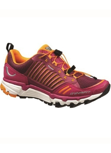 Dynafit Koşu Ayakkabısı Pembe
